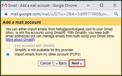 Gmail-Chek-mail-from-other-accounts-settings-3