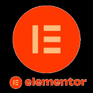 Elementor Banner