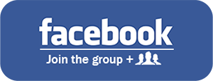 Join WordPress Support Facebook Group