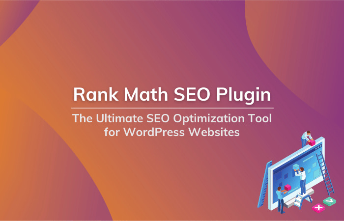 Read More About The Article Rank Math Seo Plugin: The Ultimate Seo Optimization Tool For Wordpress Websites